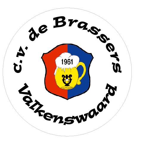 5 x 11 jaar CV de Brassers