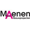 LogoA_Maenen.jpg