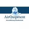 airquipment.jpg
