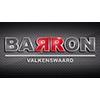 logo-barron.png