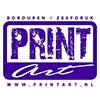 printart.jpg