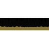 verberkmoes_logo.png