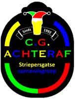 CG Achteraf