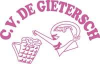 CV de Gietersch