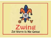 CV Zwing