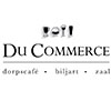 Du Commerce